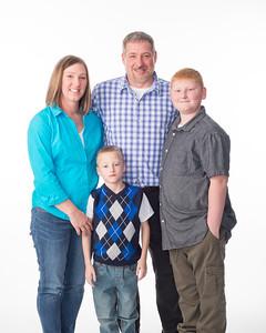Lyda Family-7439