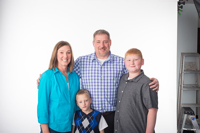 Lyda Family-7434