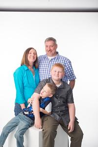 Lyda Family-7468