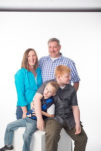 Lyda Family-7467