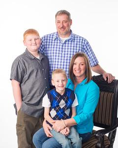 Lyda Family-7452