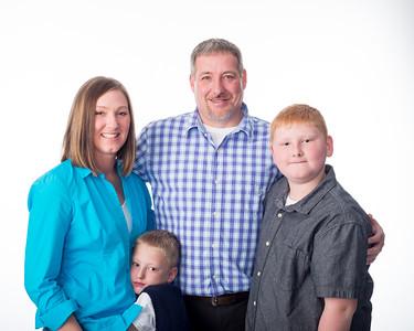 Lyda Family-7431