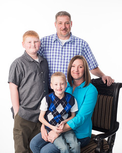 Lyda Family-7448