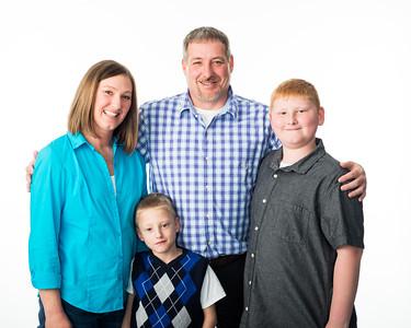 Lyda Family-7435