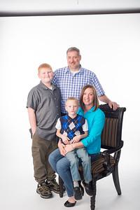 Lyda Family-7453