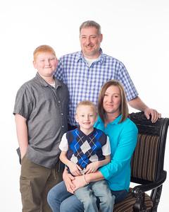 Lyda Family-7455