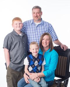 Lyda Family-7450