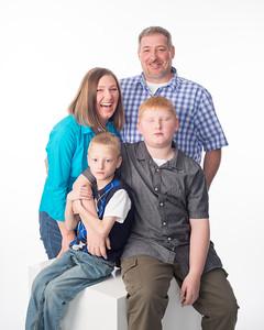 Lyda Family-7461