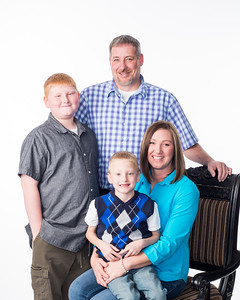 Lyda Family-7456