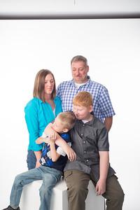 Lyda Family-7466