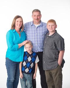 Lyda Family-7437