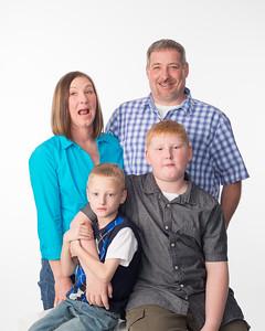 Lyda Family-7460