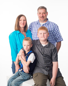 Lyda Family-7457
