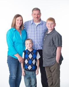Lyda Family-7440