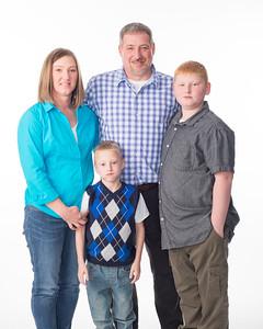 Lyda Family-7441