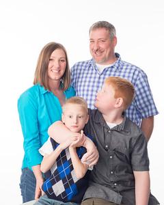Lyda Family-7464