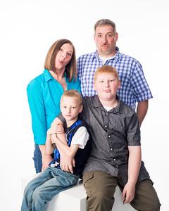 Lyda Family-7459