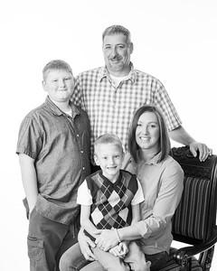 Lyda Family-7451