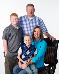 Lyda Family-7449