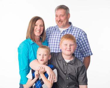 Lyda Family-7465