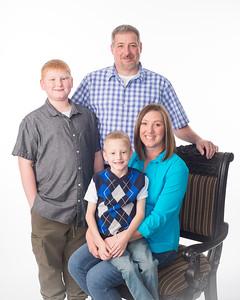 Lyda Family-7446