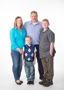 Lyda Family-7445