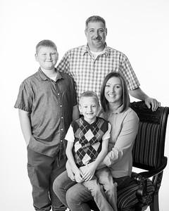 Lyda Family-7447