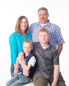 Lyda Family-7462