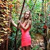 Lydia Senior 2014 042_edited-1