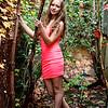 Lydia Senior 2014 039_edited-1