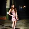 Lydia Senior 2014 067_edited-1