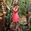 Lydia Senior 2014 041_edited-1
