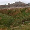 Badlands N P  Panoramic (1)
