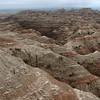 Badlands N P  Panoramic (3)