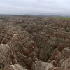 Badlands Nat'l Park (2)