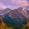 Mt  Sopris #003