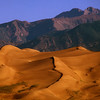 Great Sand Dunes NM #004