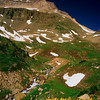 Yankee Boy Basin #040