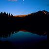 Bear Lake #001