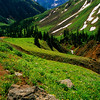 Yankee Boy Basin #034