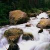 Copeland Falls #008