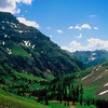 Yankee Boy Basin #055