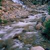 Roaring River Rapids #003