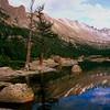 Mills Lake #003