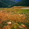 Independence Pass #005
