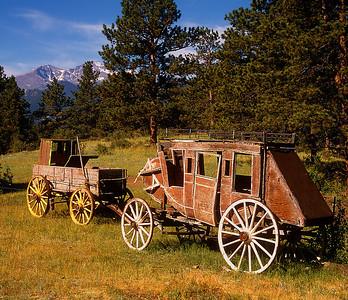 Sombrero Ranch #005