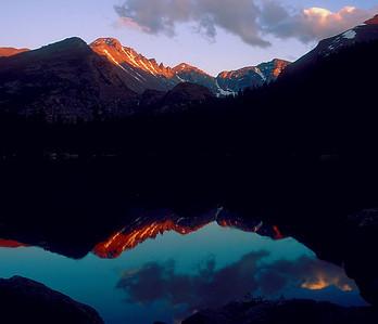 Bear Lake #014