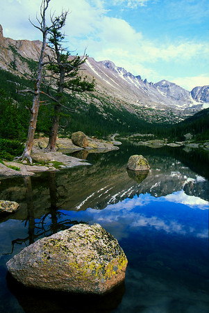 Colorado Mills Lake-1