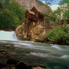 Crystal Mill #021