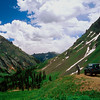 Yankee Boy Basin #074